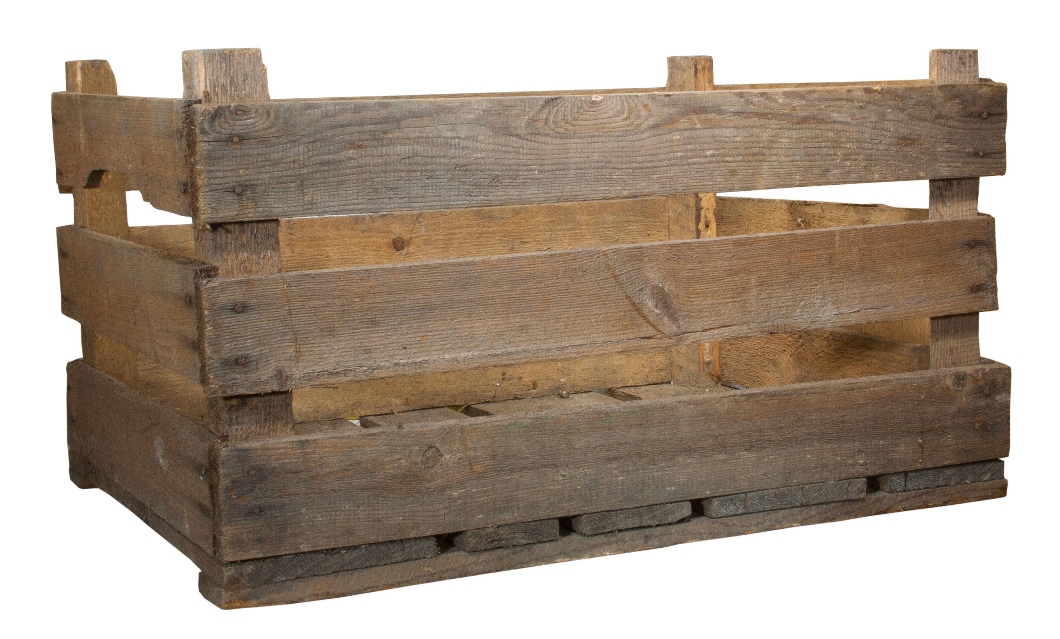 b ware b ware gro e kiste ohne aufdruck 60x39x35cm. Black Bedroom Furniture Sets. Home Design Ideas