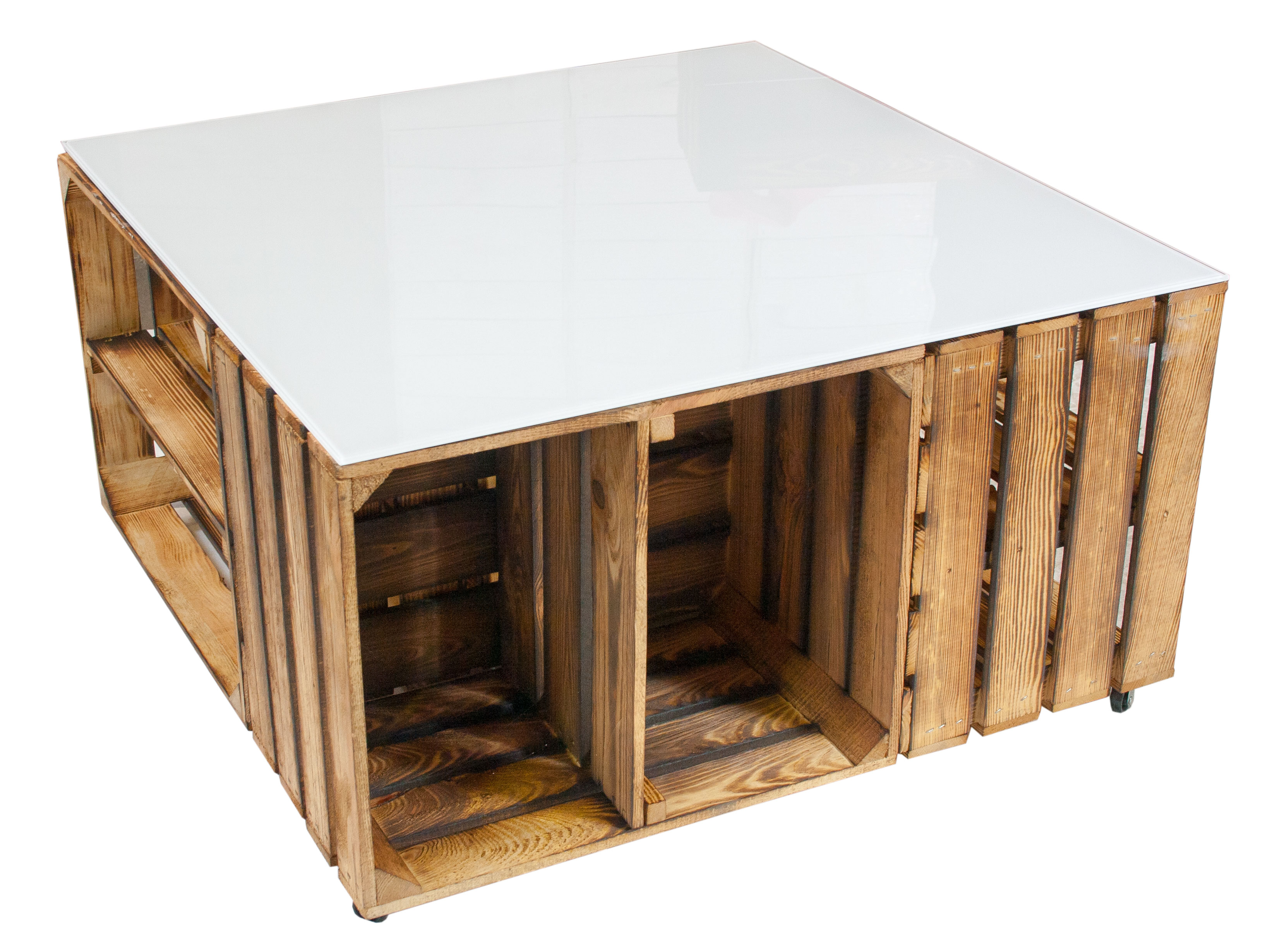 weinkisten m bel anleitung. Black Bedroom Furniture Sets. Home Design Ideas
