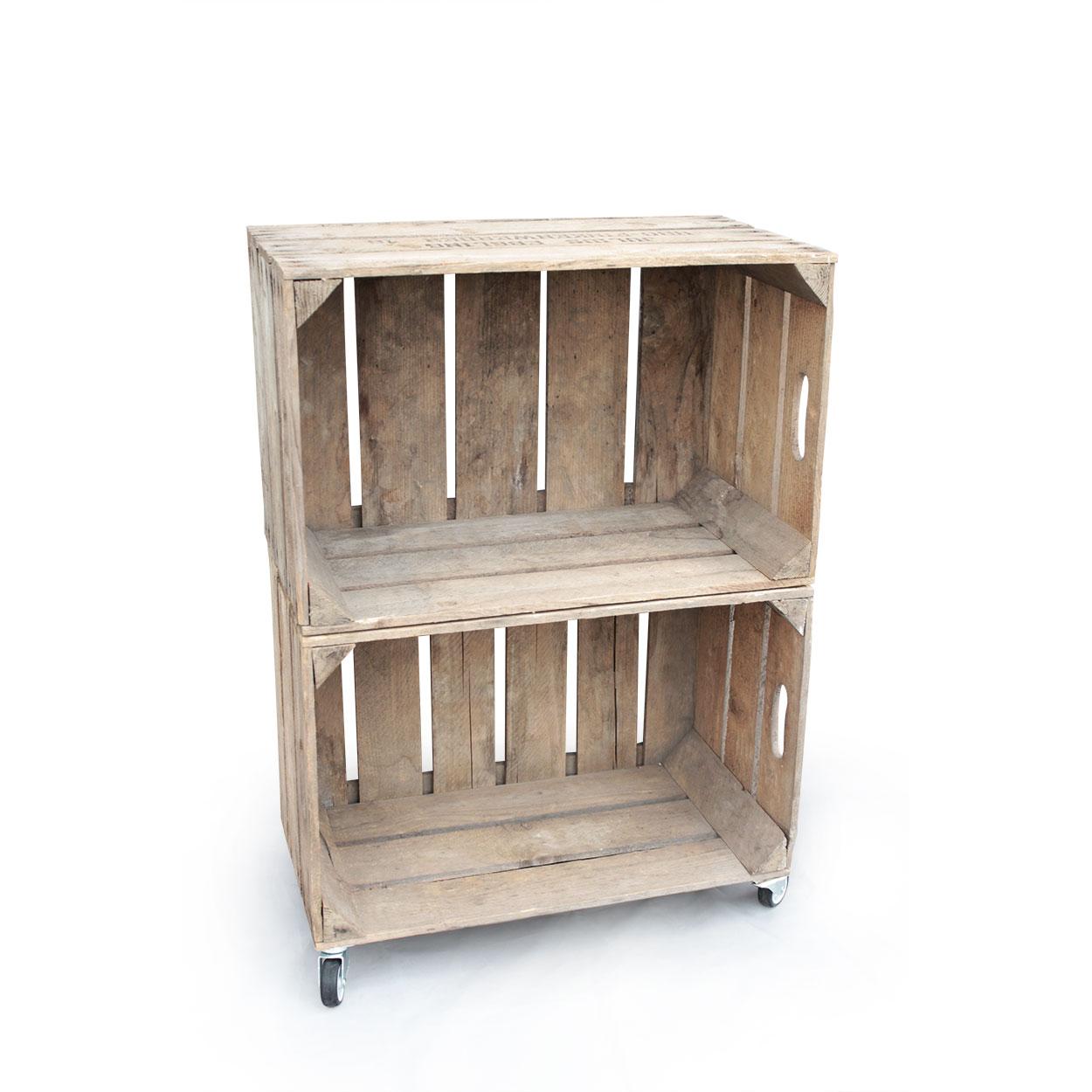 m bel regal moritz 75x54x32cm. Black Bedroom Furniture Sets. Home Design Ideas