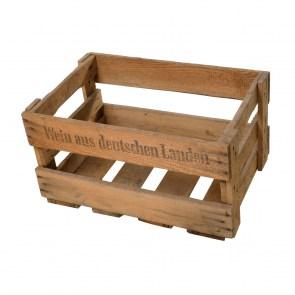 old-wine crate-wine-of-German-landen7