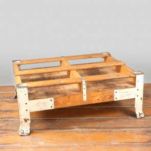 coffee table-industrial-wei__01_3