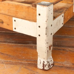 coffee table-industrial-wei__02_1