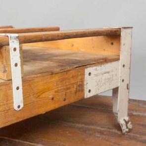 soffbord-industriell wei__04_1