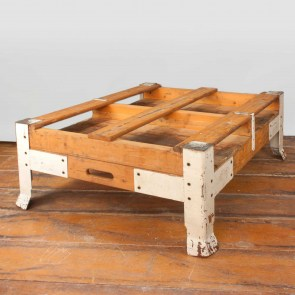 coffee table-industrial-wei__05_1