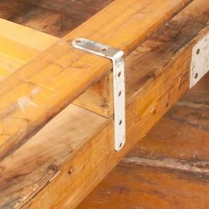 soffbord-industriell wei__06_1