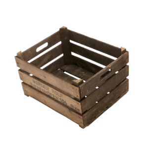 dark-nation format-crate-with-tuppen6