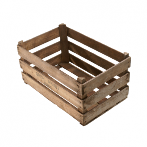large-25kg-crate-with-lngsbodenbrettern