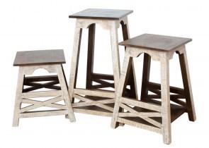 Sgabelli edilizia h stool fantoni sgabelli da ufficio archiproducts