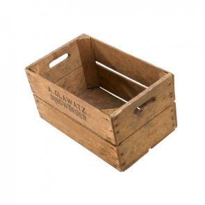 small-very-old-30-pound-crate-with-2-page boarded (1)