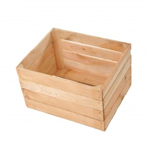 new-bright-apple crate