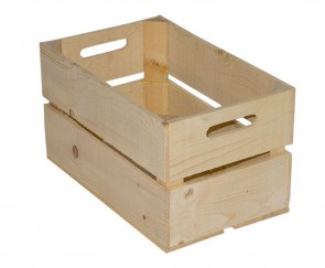 fruit crate-natural-2-2-boards