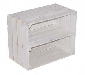 shelf crate