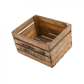 stable-apple crate-me-decorative-imprint